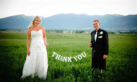 the bitterroot inn jamison valley series books bitterroot valley montana weddings alltrips