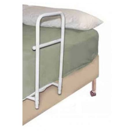 Folding Bed Rail Home Bed Assist Rail Folding Bed Board Combo 15062