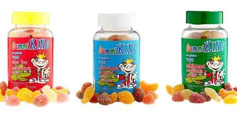 best vitamins best vitamins for inhabitots