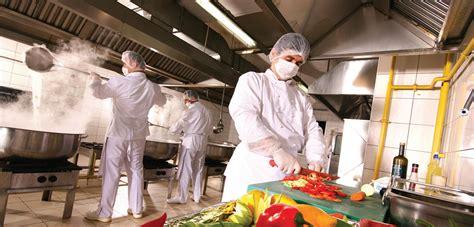 Kitchen Equipment Hygiene The Key To Kitchen Hygiene Cleaning Hygiene Issue