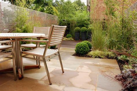 Moderne Gartengestaltung Ideen by Moderne Gartengestaltung Ideen Und Tipps Was Ist