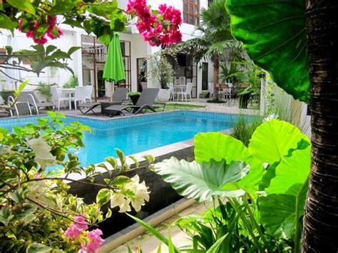 Lemari Es Jogja homestay dan penginapan murah di yogyakarta hotel murah