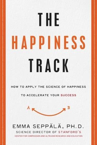 how to your to track 24 books on startups and entrepreneurs that i must read in 2016