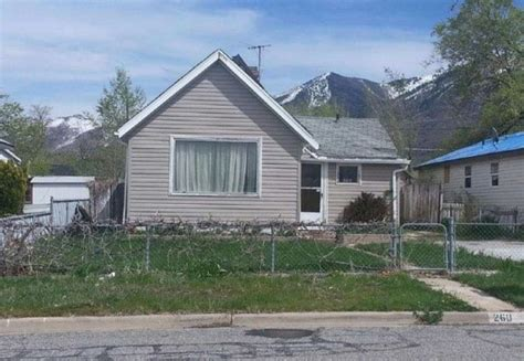 houses for sale in tooele utah 260 n 5th st tooele ut 84074 reo property details reo properties and bank owned