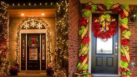 como decorar una casa humilde para navidad navidad decoracion de casas cebril