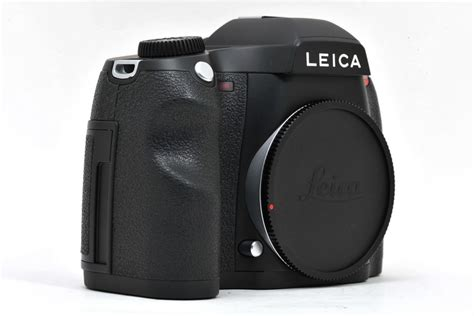 leica s2 p leica s2 p medium format digital 9days photo