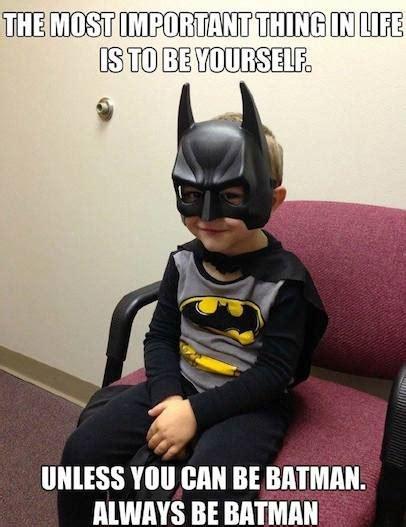 Batman Birthday Meme - batman memes 13 blaquestar digital newsletter