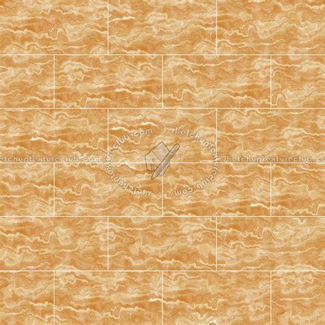 egyptian pattern texture egyptian yellow marble floor tile texture seamless 14924