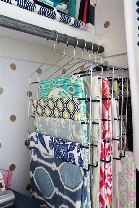 storage ideas room sewing room storage organization ideas 2017