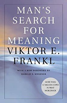 libro mans search for meaning amazon com man s search for meaning ebook viktor e frankl harold s kushner william j