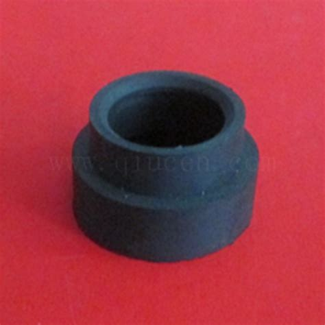 rubber couch stoppers rubber chair stoppers buy rubber chair stoppers rubber