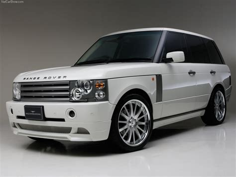 how to fix cars 2006 land rover range rover parental controls 2006 land rover range rover partsopen