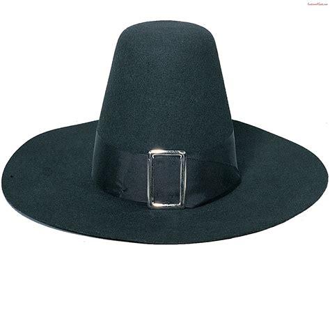 puritan hat child