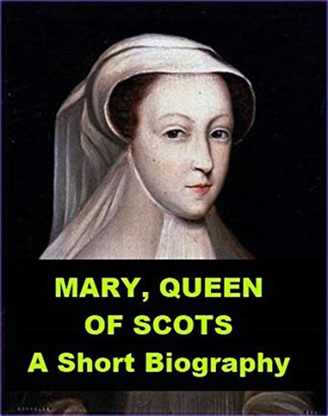 amazon com biographies memoirs kindle store amazon com mary queen of scots a short biography ebook