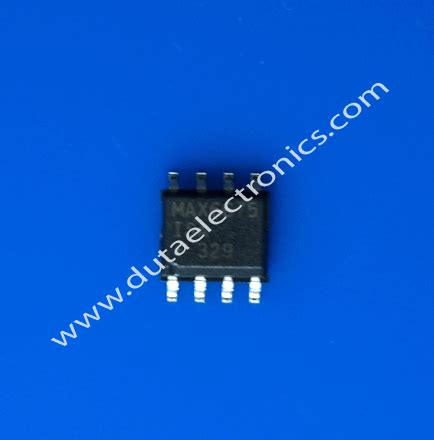 Grosir Ic Smd Tl431smd Harga Murah ic smd max6675 new original grosir dan eceran sparepart komponen electronics