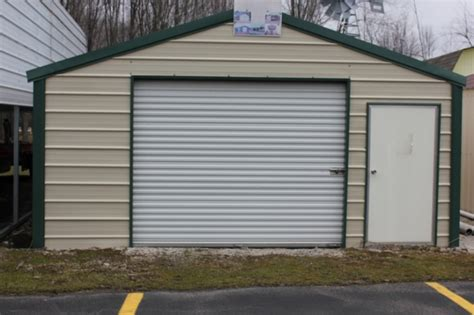Outdoor Storage Barns Zekaria Cost Of Outdoor Shed