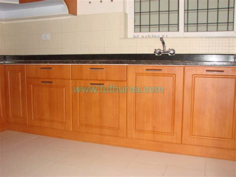 Modular Kitchen Interiors Modular Kitchen Interiors 28 Images Get An Attractive