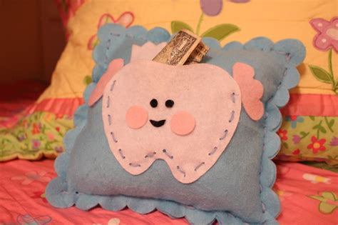 Tooth Pillow Pattern by Tooth Pillow Pattern Print Hairstyles