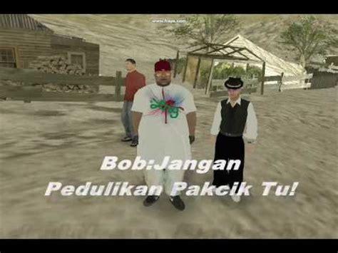 film misteri gta gta sa movie kung misteri part 2 2 malay youtube