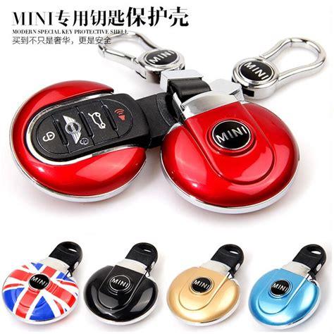 best mini cooper accessories best 25 mini cooper accessories ideas on