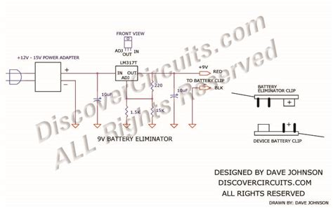 sparx capacitor wiring diagram 28 images sparx
