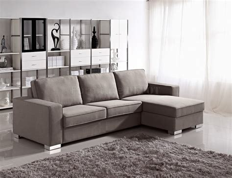 Convertible Sectional Sofas 12 Best Collection Of Convertible Sectional Sofas