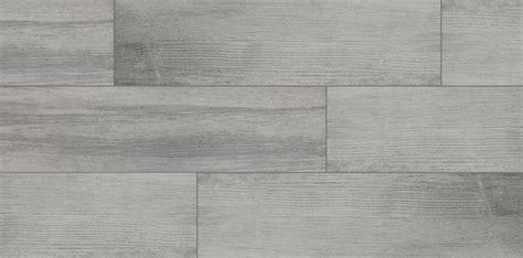piastrelle offerta piastrelle pavimento gres effetto legno arara grigio 18x62