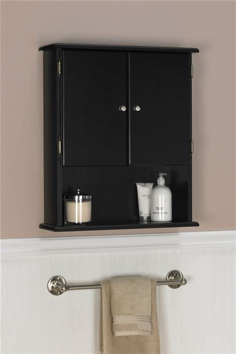 Painting Bathroom Vanity Espresso 19 Best Images About Hall Bath On Pinterest Before And