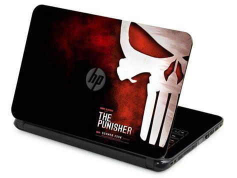 Garskin Skin Cover Stiker Laptop Na Leaf 1 aliexpress buy 2015 laptop stickers protective pvc skins waterproof abc sides