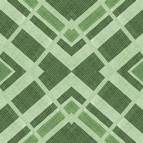 Free illustration: Fabric, Texture, Textile, Green   Free Image on Pixabay   1214768
