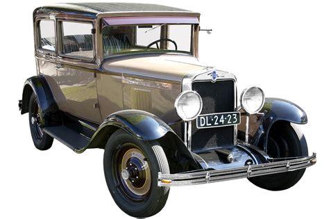 Oldtimer Auto by Chevrolet Oldtimer Auto 183 Free Photo On Pixabay