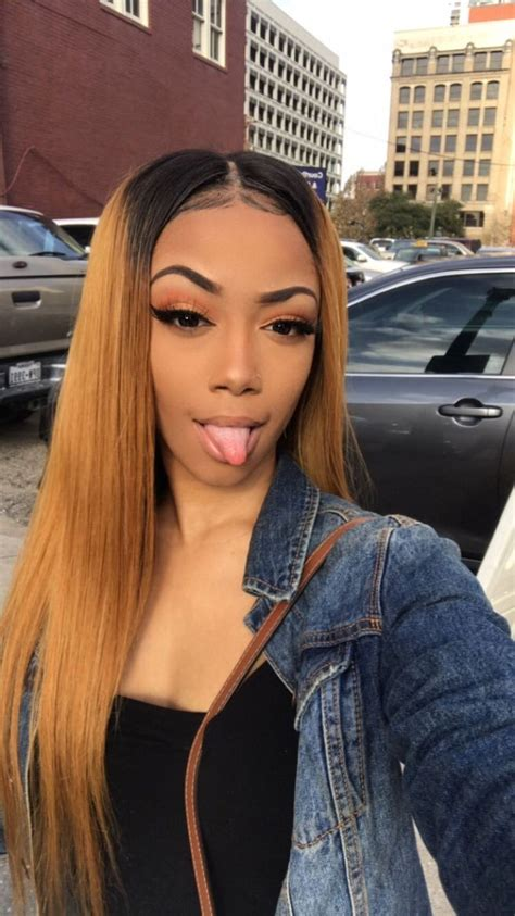 Black Hairstyles With Weave By Way by 17 Best Images About Sew In Vixen Weave On