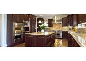 Kitchen Cabinets Wholesale by A Guideline For The Maintenance Of Fabuwood Cabinets