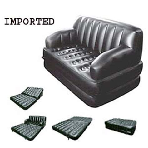 air o space bed 5 in 1 sofa buy gifts products delhi india
