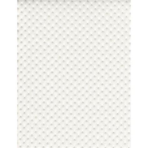 perforated vinyl upholstery pearl perforated distressed upholstery faux leather vinyl