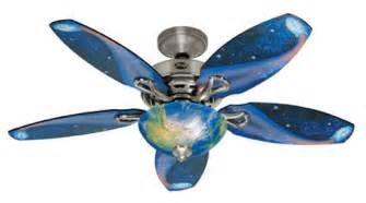 Fan For Kids Room by Pics Photos Ceiling Fan With Lights For Kids Room With