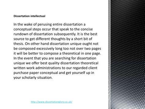 dissertation provider dissertation provider co uk buy dissertation writing