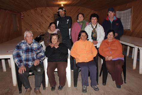 el ranco diario cocule alto el lugar olvidado por los concejales diario