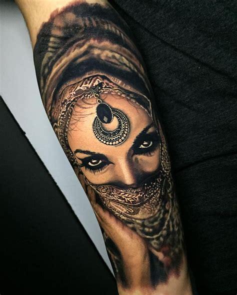 butcher tattoo designs 5827 best images about sleeve shoulder
