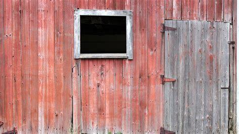 images structure vintage grain house window