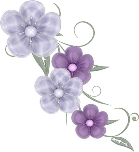 Imagenes Flores Hermosas Animadas | cosas para compartir gif de flores animadas