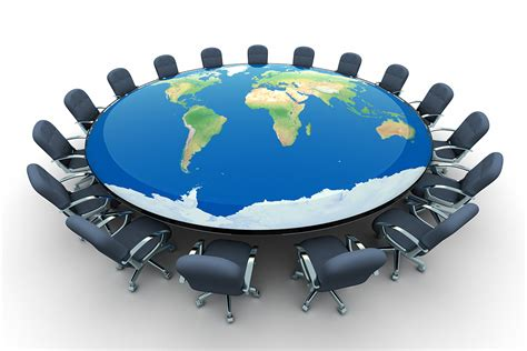 Mba League Tables by 3 New Ways To Sharpen Your Global Business Skills
