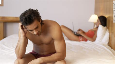 Sexuality In Bedroom And by Pe The Other Sexual Problem The Chart Cnn Blogs