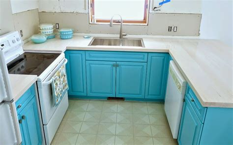 Diy Wood Kitchen Countertops 18 Diy Designs To Build Wooden Countertops Guide Patterns