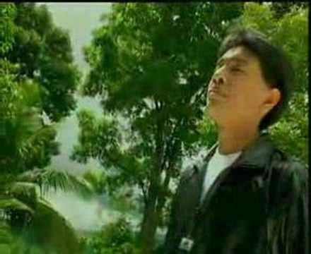 album susi minang gamang diseso mimpi yetty malam bainai lagu minang doovi