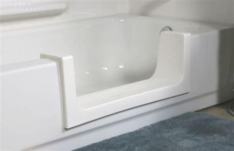 ny bathtub reglazers safeway safety step manhattan ny bathtub reglazers