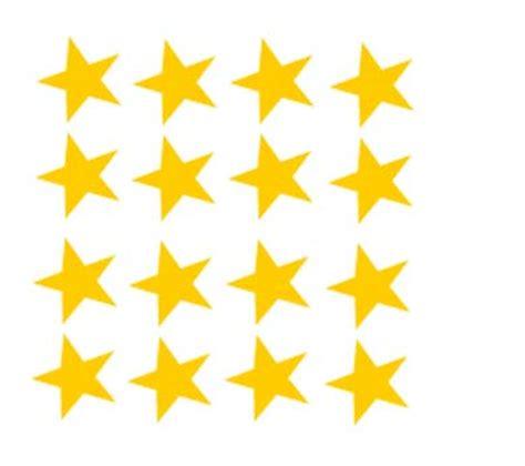 Imprimer Les 233 Toiles Du Drapeau De L Union Europ 233 Enne