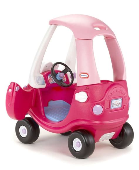 pink toddler car 1138 best images about on infants
