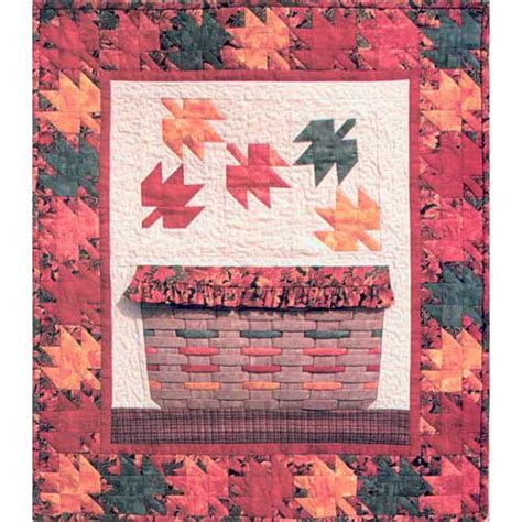 quilt pattern names history maple leaf quilt pattern history theleaf co