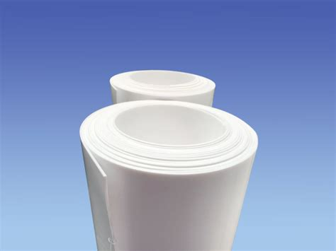 Teflon Herbal china color teflon skived ptfe plate suppliers and manufacturers stock yangzhong